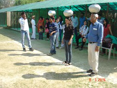 Team building activities (8)